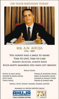 a-n-ahuja-birth-anniversary-ad-times-of-india-delhi-18-06-2019.png