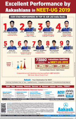 aakash-iit-foundation-excellent-performance-by-aakashians-in-neet-ug-2019-ad-times-of-india-delhi-07-06-2019.png