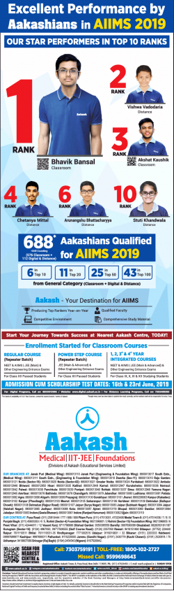 aakash-iit-jee-foundation-excellent-performance-by-aakashians-ad-times-of-india-delhi-15-06-2019.png