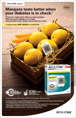 acc-chek-mangoes-taste-better-when-your-diabetes-is-in-check-ad-delhi-times-16-05-2019.png