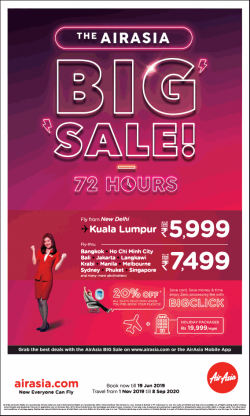 air-asia-big-sale-72-hours-kuala-lumpur-rs-5999-ad-times-of-india-delhi-18-06-2019.png