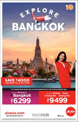 air-asia-explore-bangkok-save-rs-4000-ad-times-of-india-bangalore-25-06-2019.png