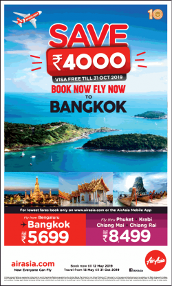 air-asia-fly-from-bengaluru-to-bangkok-rs-5699-ad-bombay-times-08-05-2019.png