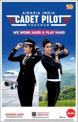 air-asia-india-cadet-pilot-program-ad-times-ascent-delhi-29-05-2019.png