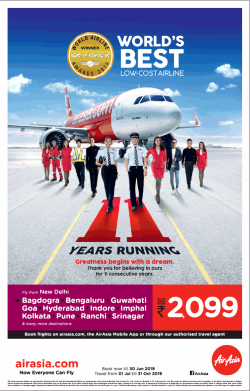 air-asia-worlds-best-low-cost-airline-ad-delhi-times-25-06-2019.png