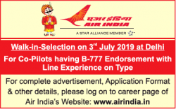air-india-walk-in-selection-for-co-pilots-ad-times-of-india-delhi-14-06-2019.png