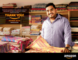 amazon-ashwin-sethi-thank-you-ad-times-of-india-delhi-28-06-2019.png