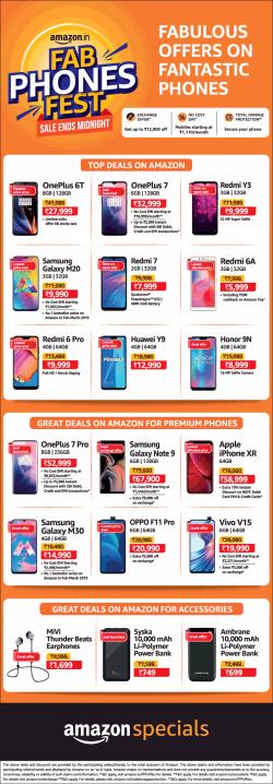 amazon-specials-fab-phones-fest-fabulous-offers-on-fantastic-phones-ad-times-of-india-delhi-13-06-2019.png