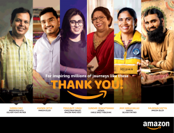 amazon-thank-you-advertisement-ad-times-of-india-delhi-28-06-2019.png