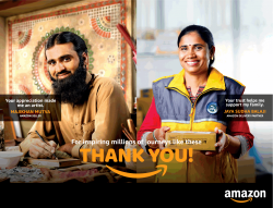 amazon-thank-you-for-inspiring-millions-of-journeys-ad-times-of-india-delhi-28-06-2019.png