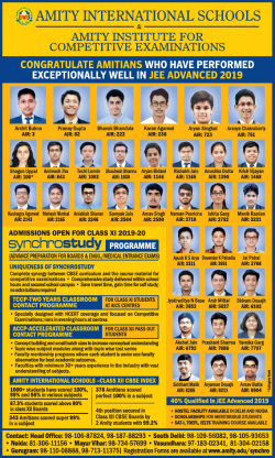 amity-international-school-admissions-open-for-class-11-ad-times-of-india-delhi-19-06-2019.png