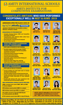 amity-international-schools-institute-for-competetive-examinations-ad-times-of-india-delhi-23-06-2019.png