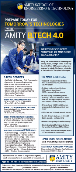 amity-school-of-engineering-and-technology-admissions-ad-times-of-india-delhi-02-06-2019.png