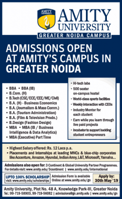 amity-university-admission-open-in-greater-noida-ad-times-of-india-delhi-26-05-2019.png