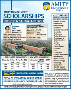 amity-university-amity-mumbai-merit-scholarships-ad-times-of-india-mumbai-04-06-2019.png