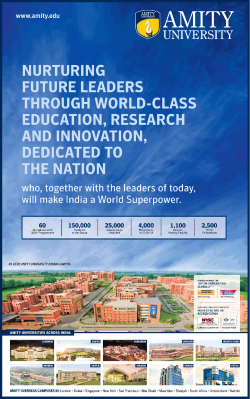 amity-university-nurturing-future-leaders-ad-times-of-india-delhi-24-05-2019.png