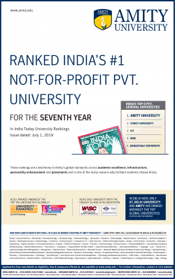 amity-university-ranked-indias-1-not-for-profit-pvt-university-ad-times-of-india-delhi-27-06-2019.png