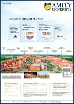 amity-university-stay-a-head-with-education-4.0-at-amity-ad-delhi-times-11-06-2019.png