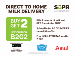 amul-supr-direct-to-home-milk-delivery-ad-delhi-times-26-05-2019.png