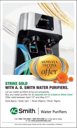 ao-smith-water-purifiers-akshaya-tritiya-offer-ad-times-of-india-delhi-04-05-2019.png