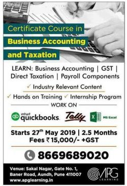 apg-learning-certificate-course-in-business-accounting-and-taxation-ad-sakal-pune-16-05-2019.jpg