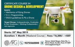 apg-learnings-certificate-course-in-drone-design-and-development-ad-sakal-pune-23-05-2019.jpg