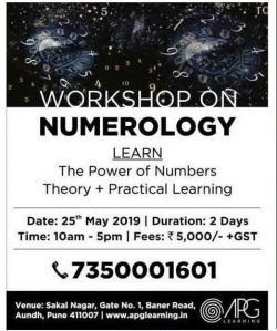 apg-learnings-workshop-in-numerology-ad-sakal-pune-16-05-2019.jpg