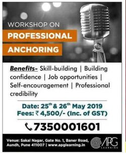 apg-learnings-workshop-on-professional-anchoring-ad-sakal-pune-23-05-2019.jpg