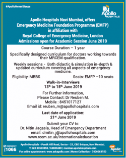 apollo-hospitals-emergency-medicine-foundation-programme-ad-times-of-india-mumbai-12-06-2019.png