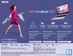 asus-vivobook-x507-laptop-vivobook-ad-times-of-india-delhi-08-06-2019.png