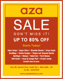 aza-sale-do-not-miss-it-up-to-80%-off-ad-delhi-times-04-06-2019.png