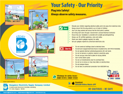 bangalore-electricity-supply-company-limited-plug-into-safety-ad-times-of-india-bangalore-07-06-2019.png