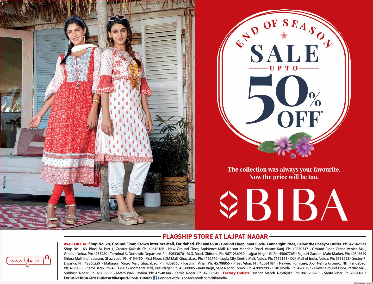 biba-clothing-end-of-season-sale-upto-50%-off-ad-delhi-times-21-06-2019.png