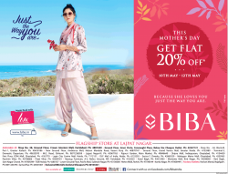 biba-clothing-this-mothers-day-get-flat-20%-off-ad-delhi-times-10-05-2019.png