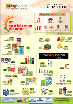 big-basket-get-super-hot-savings-this-summer-ad-delhi-times-11-05-2019.png