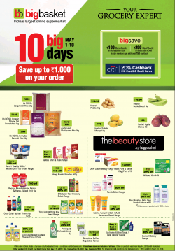 bigbasket-10-big-days-may-1st-to-10-save-upto-rs-1000-on-your-order-ad-delhi-times-04-05-2019.png