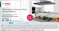 bosch-home-appliances-offer-so-good-they-are-nothing-short-delightful-ad-bangalore-times-24-05-2019.png