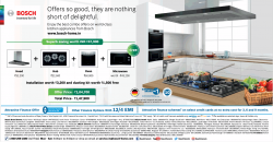 bosch-home-appliances-offers-go-good-they-are-nothing-to-short-delightful-ad-delhi-times-08-06-2019.png