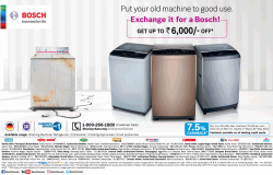 bosch-washing-machines-exchange-offer-get-upto-rs-6000-off-ad-times-of-india-delhi-24-05-2019.png