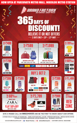 brand-factory-365-days-of-discount-ad-delhi-times-10-05-2019.png