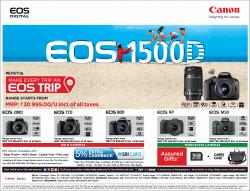 canon-cameras-eoas-1500-d-ad-delhi-times-26-05-2019.png