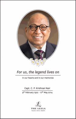 capt-c-p-jrishnan-nair-remembrance-ad-times-of-india-delhi-17-05-2019.png