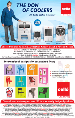 celio-furniture-the-don-of-coolers-ad-times-of-india-delhi-28-04-2019.png