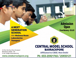 central-model-school-barrackpore-admission-open-ad-times-of-india-kolkata-16-05-2019.png