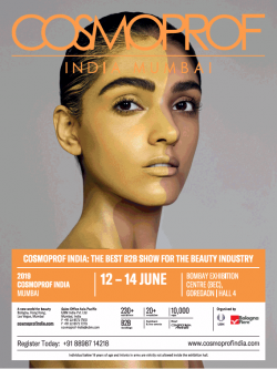 cosmoprof-india-mumbai-the-best-b2b-show-for-the-beauty-industry-ad-times-of-india-mumbai-04-06-2019.png