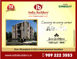 credai-india-builders-luxury-in-every-corner-ad-times-of-india-chennai-23-06-2019.png