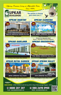credai-upkar-developers-offering-premium-homes-affordable-prices-ad-times-property-bangalore-24-05-2019.png