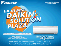 daikin-air-conditioner-teh-newest-daikin-solution-plaza-ad-delhi-times-19-06-2019.png