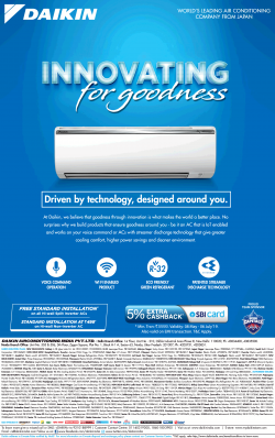 daikin-air-conditioners-for-goodness-driven-by-technology-ad-delhi-times-17-05-2019.png
