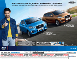 datsun-cars-first-in-segment-vehicle-dynamic-control-ad-delhi-times-15-06-2019.png